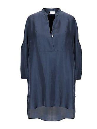 Blusas Caliban Caliban Camisas Camisas Blusas Camisas Camisas Caliban Camisas Caliban Caliban Blusas Blusas Blusas Caliban fqZPwF