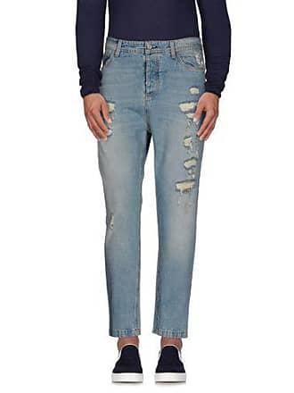 Berna Berna Moda Vaquera Vaquera Moda Pantalones Pantalones Vaqueros qHtvd1t