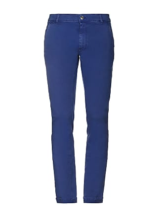 Pantaloni Pantaloni Pantalons Torino Pantalons Torino Torino Pantaloni Pantalons wXzBxgqd