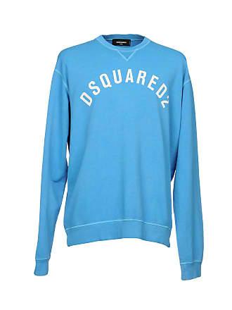 Dsquared2 TopsSweatshirts TopsSweatshirts TopsSweatshirts Dsquared2 Dsquared2 Dsquared2 TopsSweatshirts 4RqALj35