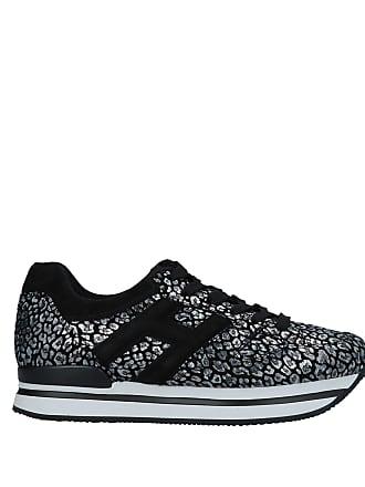 amp; Tennis Basses Sneakers Hogan Chaussures qHPaHEwt