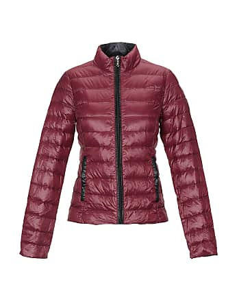 Synthetic Patrizia amp; Pepe Jackets Coats Down qwF6Ow7WI