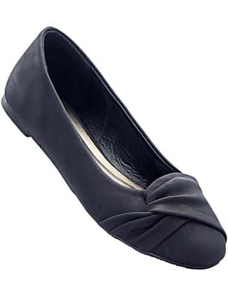 −20 Bonprix® A Fino Acquista Stylight Ballerine fgFqpxnwII