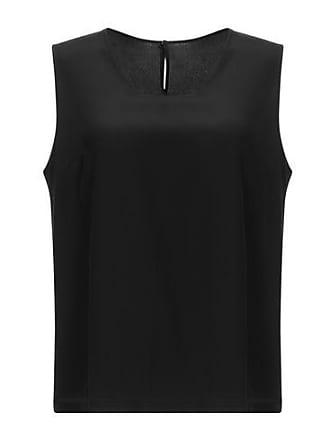 Camisetas Tops amp; Y Dolce Gabbana wq6xEYqU