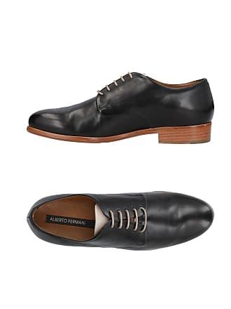 Alberto Chaussures Lacets À Alberto Alberto À Chaussures Chaussures Lacets zCERqw