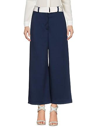 Stylight Pantaloni In A −50 Fino Conti® Acquista Liviana Tessuto 6xO7qx8U