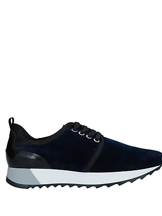 Chaussures Kanna amp; Tennis Basses Sneakers dwvB8