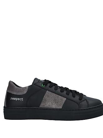 Womsh Basses Sneakers Tennis Chaussures amp; rnFWra