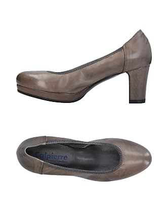 Calpierre Calpierre Escarpins Chaussures Chaussures Chaussures Chaussures Chaussures Calpierre Calpierre Escarpins Chaussures Calpierre Calpierre Escarpins Escarpins Escarpins EqOZw