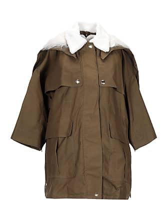 Pinko Pinko Coats Jackets amp; amp; Pinko Pinko amp; Jackets Jackets Coats Coats Coats zF0fxwzr