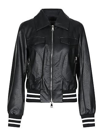 Kaos amp; Coats Coats amp; Jackets Kaos Jackets rwHqfXr