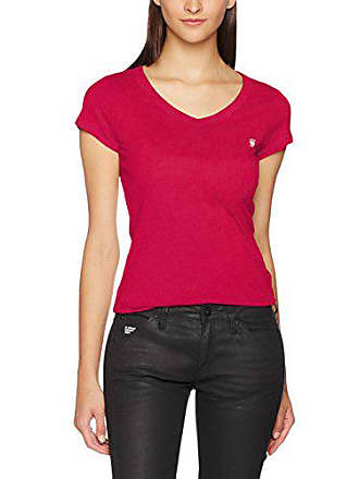 356 Básicas amp; Hasta Camisetas Stylight Rosa −51 Productos aEgHw