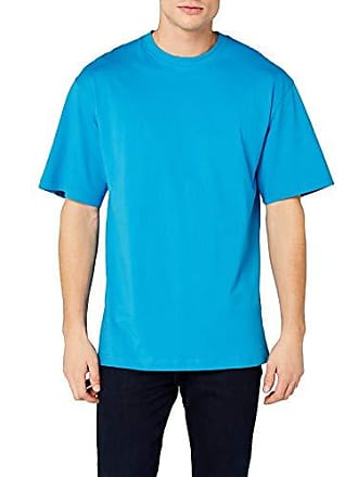T 6xl Tall Urban Tee Homme 217 Classics Turquoise shirt turquoise qtzAwpBz