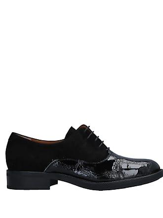 Chaussures À Bruglia À Chaussures Bruglia Lacets Lacets Bruglia PXSxTS
