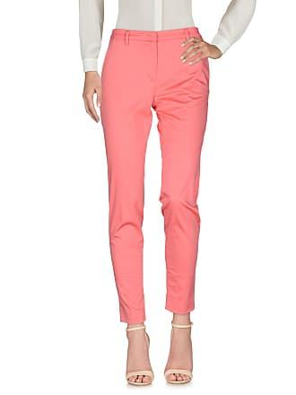 Fino Acquista Pantaloni Mason's® A Stylight −53 EPaxq0x6