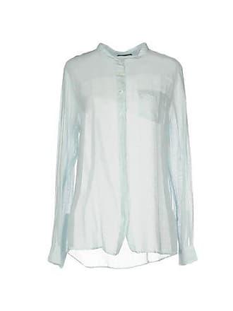 Camisas True True True Camisas Tradition Camisas True Tradition Camisas Tradition Tradition 1qTfnWwf0