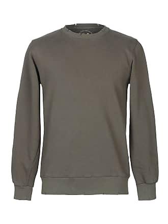Tops shirts Block 11 Bl Eleven Sweat 7CAxaPq6w