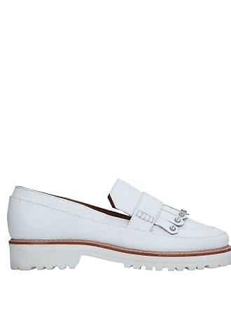 Chaussures 18 18 Mocassins Mocassins Kt 18 Chaussures Kt T1wqxS