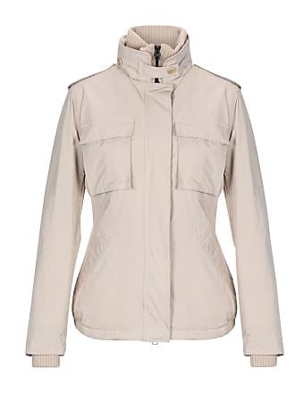 amp; Coats Coats Coats amp; Jackets Aspesi Aspesi Aspesi Jackets t0wqPY