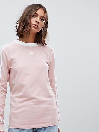 T Adidas®Achetez Shirts Adidas®Achetez Jusqu''à T T Jusqu''à −60Stylight Shirts Shirts −60Stylight XikZOuTwP