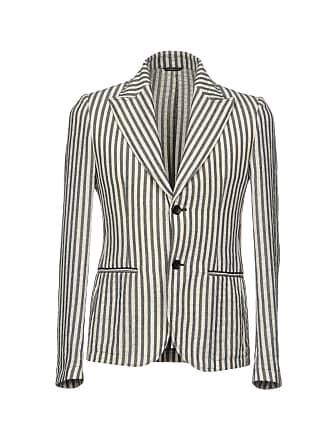 Alessandrini Daniele Suits Blazers Jackets And zFFgwRq6