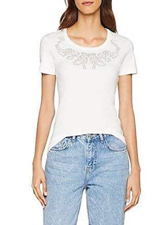 Versace Femmes SoldesJusqu''à Pour T Shirts tBorCdhQxs
