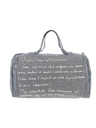 viaggio Borse Bag Mia da Luggage 6nqw0gYaO