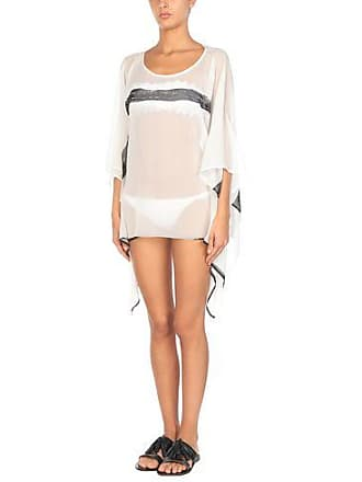 De Christies Playa Baño Moda Vestidos tRxRPr