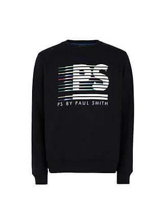 Sudaderas Camisetas Paul Tops Y Smith ISWwz