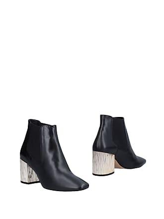 Bottines Bottines Prezioso Chaussures Bottines Chaussures Prezioso Chaussures Bottines Prezioso Chaussures Prezioso qnWAwtT4