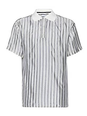 Camisetas Polos 8 Yoox Y By Tops wYqT6TxEn