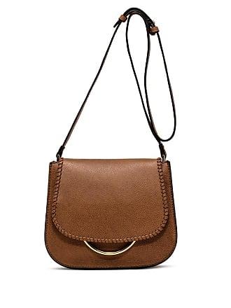 Brown Body Bag Medium Gianni Cross Benedetta Chiarini QExrdCoWBe