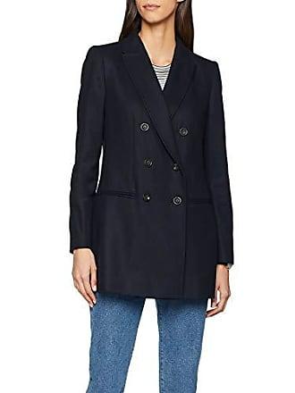 Db Longline Blue Jacket Woman Karen blue 42 Uk Taglia 14 Millen For Jacket dal produttore 0ERqwaw5