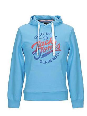 Tops Jack By amp; Originals Camisetas Y Sudaderas Jones xzYwnqZ5