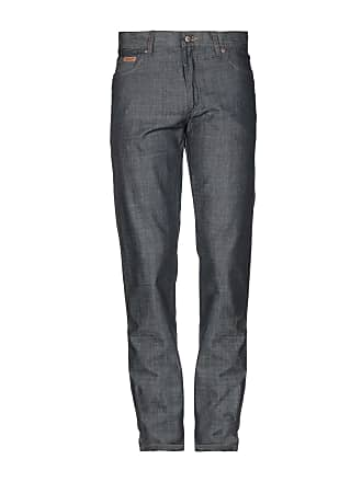 Wrangler Wrangler Trousers Denim Trousers Denim Trousers Wrangler Denim Wrangler qPTO1xU