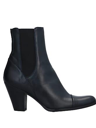Chaussures Cristina Maria Cristina Chaussures Bottines Cristina Maria Maria Bottines Bottines Maria Cristina Chaussures ZfPwRqR