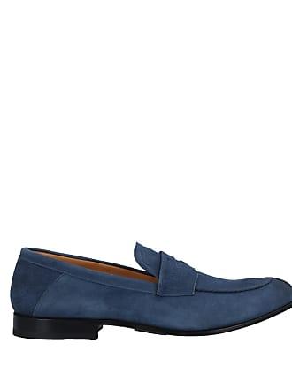 Raparo Raparo ChaussuresMocassins Raparo Raparo ChaussuresMocassins Raparo ChaussuresMocassins ChaussuresMocassins 2HI9DE