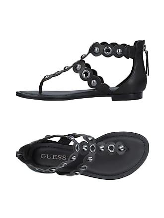 Chaussures Tongs Guess Chaussures Tongs Guess zZwP8qt86n