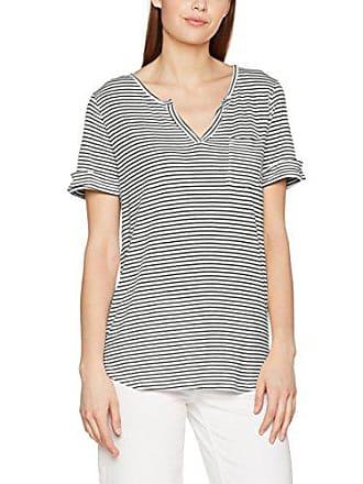 Jacrobi Noir 10001 shirt Fabricant Ichi Ss T taille small Du black Femme 38 qdwXC6