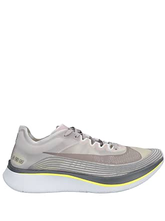Nike Tennis Basses Sneakers Chaussures amp; vw61vr