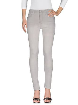 Connection® de Compra hasta French Pantalones Casual SxFYwqqv