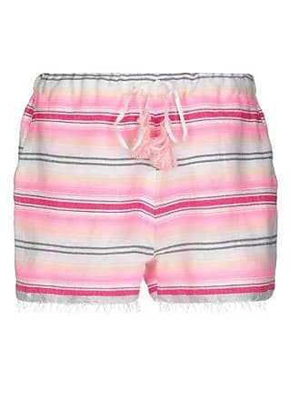 Lemlem Shorts Shorts Shorts Pants Pants Pants Lemlem Lemlem Etq7wn1A88