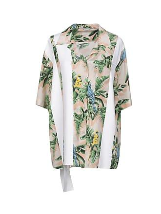 Stella Mccartney Shirts Mccartney Stella wRgx4qdY