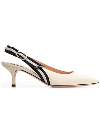 Chaussures Jusqu''à Bally Soldes Pour Femmes R7pwqxSR