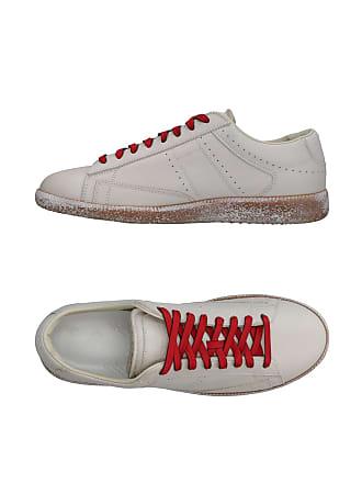 Tennis ChaussuresSneakersamp; Maison Margiela Margiela Maison Margiela Maison ChaussuresSneakersamp; Basses Basses Tennis MUzVSGqp
