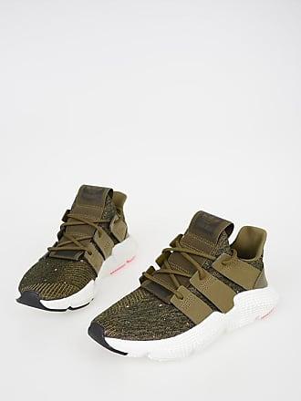 Größe Prophere 6 5 Adidas Fabric Sneakers OkiTlPXZwu