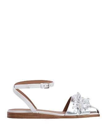 Jusqu''à −43Stylight Cuir Chaussures Emporio Armani®Achetez En eWID29EHY
