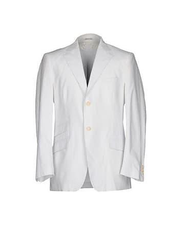 Montezemolo Jackets Jackets Americano Americano Suits Montezemolo And And And Suits Montezemolo Suits XSrqX