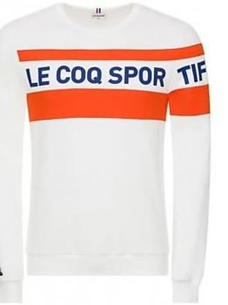 Coq Achetez Sportif® Vêtements Le Jusqu''à HxACpq