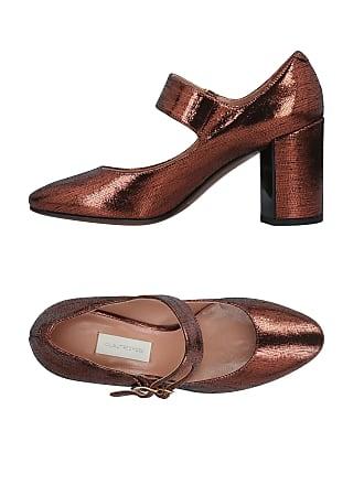 Chose Chaussures Chaussures Escarpins L'autre Escarpins L'autre Chose w8qHIaI
